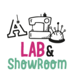 Lab e Showroom