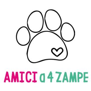 AMICI a 4 zampe