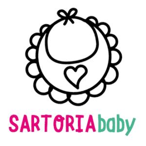 SARTORIA baby