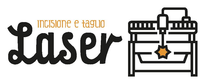 LASER_serezze