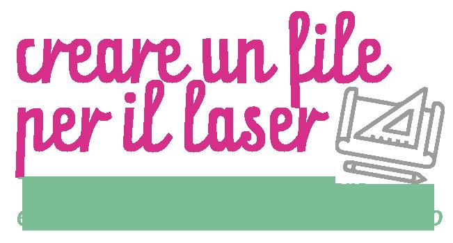creare_LASER_taglio