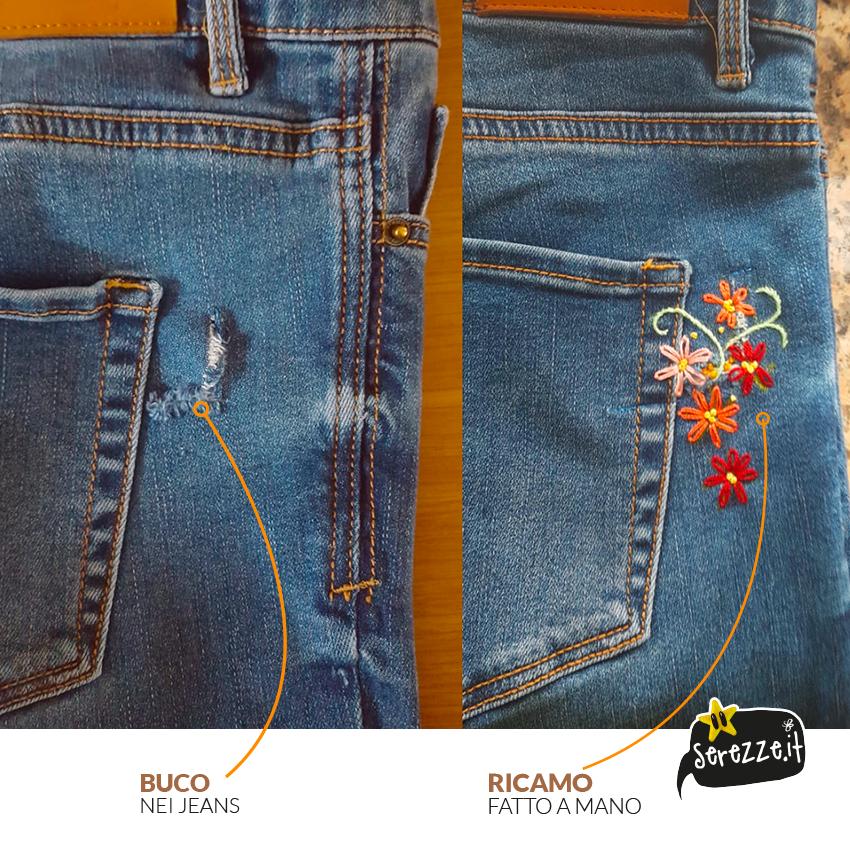 jeans-MATERIALI_esempio-ricamo