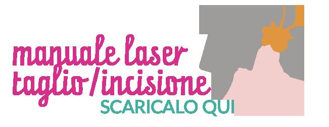 manuale_taglio_incisione_laser_serezze