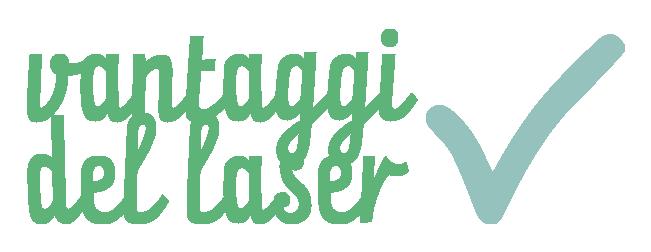 vantaggi_laser_serezze