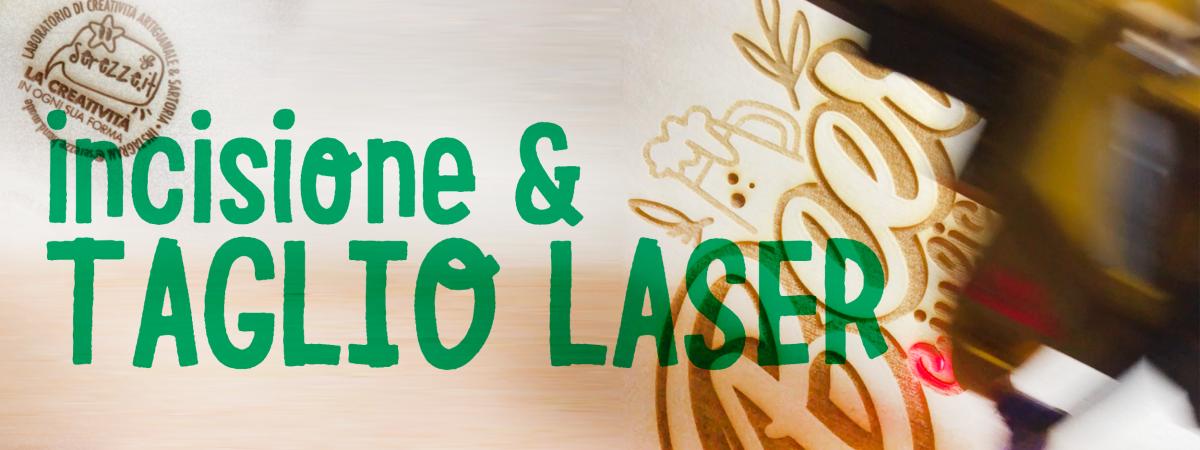 FASCIA_incisione_TAGLIO_laser