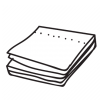 ICONA_carta-serezze
