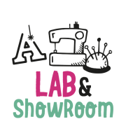 LAB SHOWROOM serezze